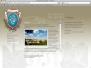 <b>Accademia dei sepolti</b> - web site