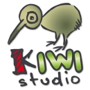 kiwi studio