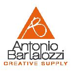 Antonio Bartalozzi
