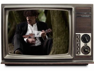 """Bobo Rondelli """"Cielo e Terra"""" – videoclip"""